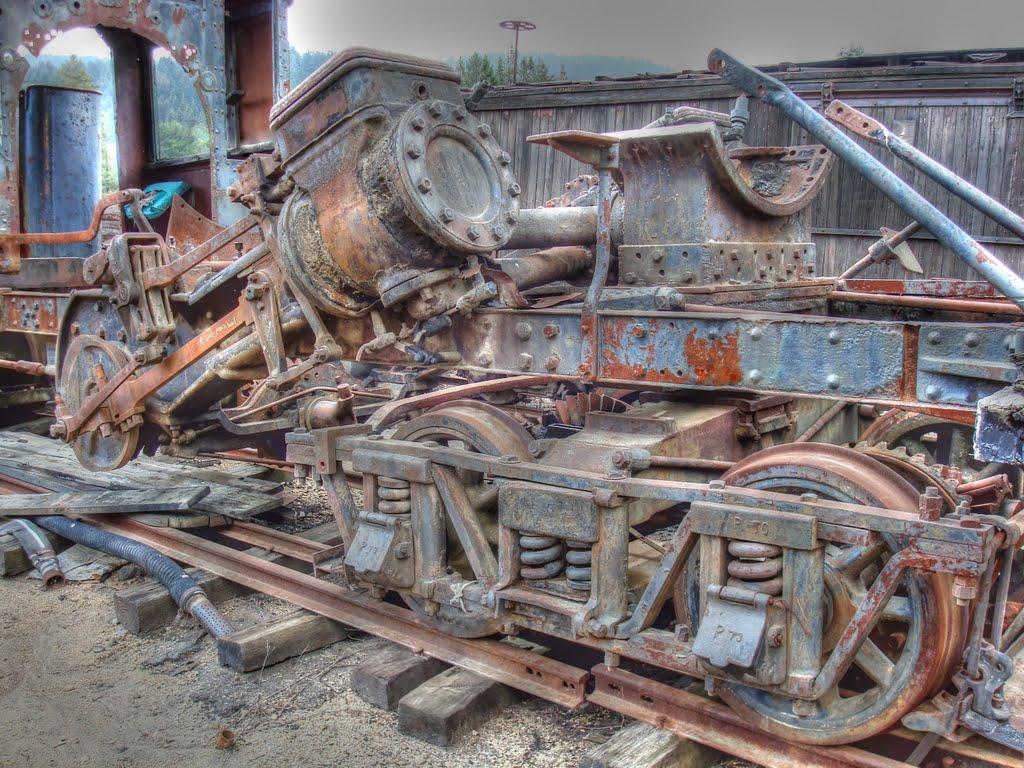 Прием цветного металла в городе железнодорожный медицинская поддержка приемных семей в кемерово