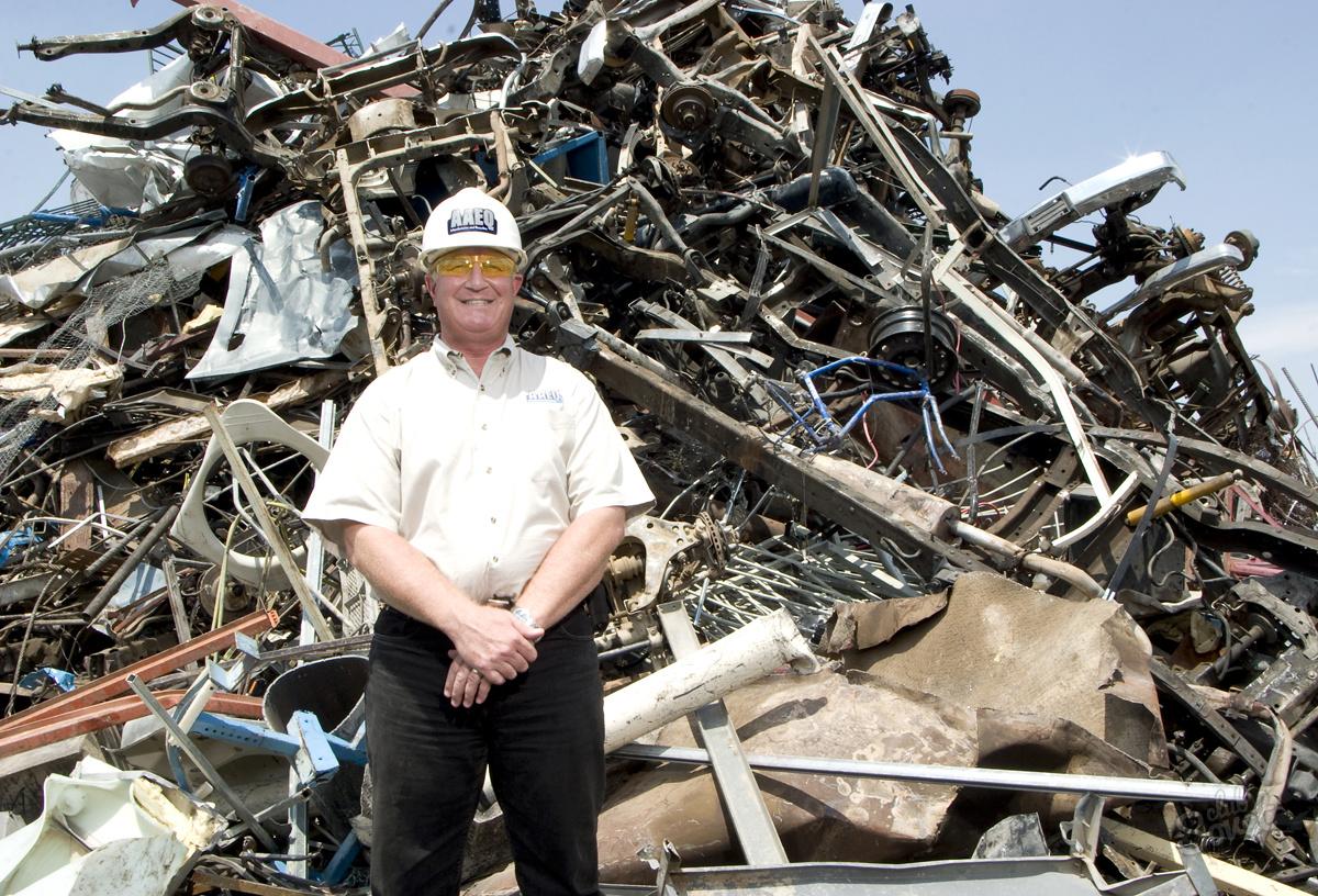 Лом металла цена в Королёв медь сдать цена за килограмм