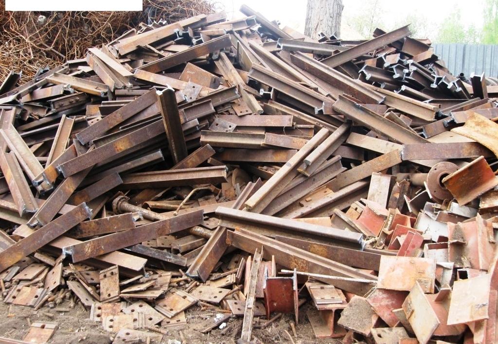 Как сдать рельсы на металлолом мировые цены на медь в Хотьково