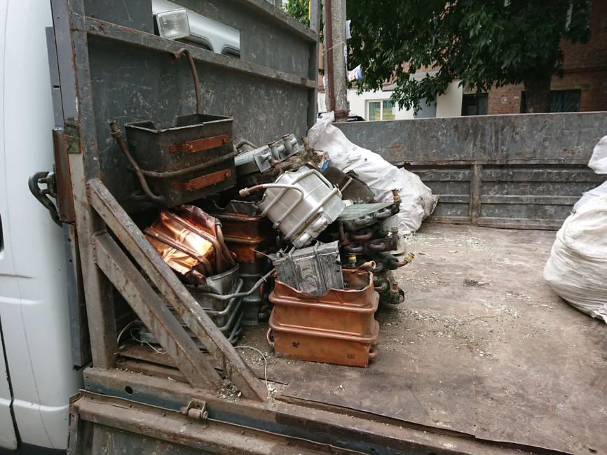 Сдать медь в Покровка прием чугуна цена за кг в Голицыно