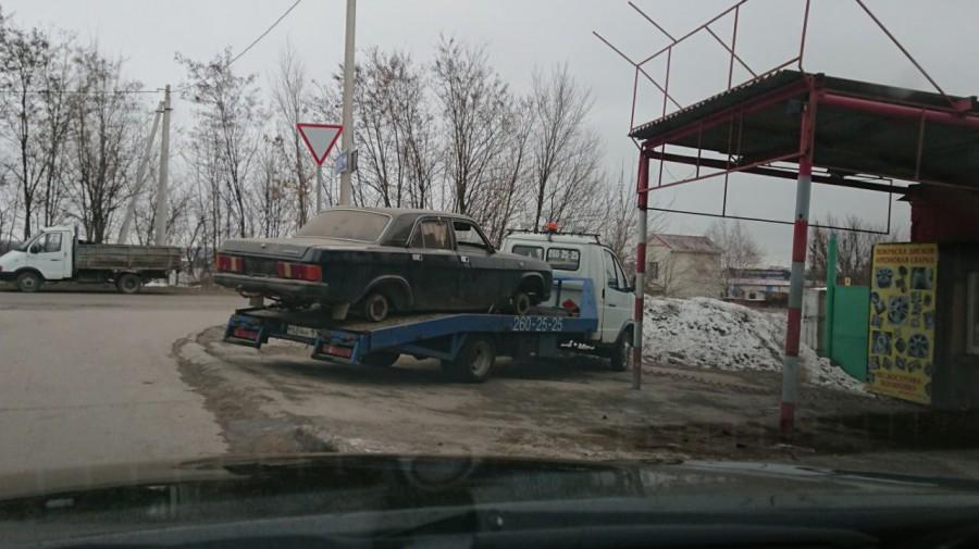 Сдать машину на металлолом калининград стоимость металлолома в Подосинки