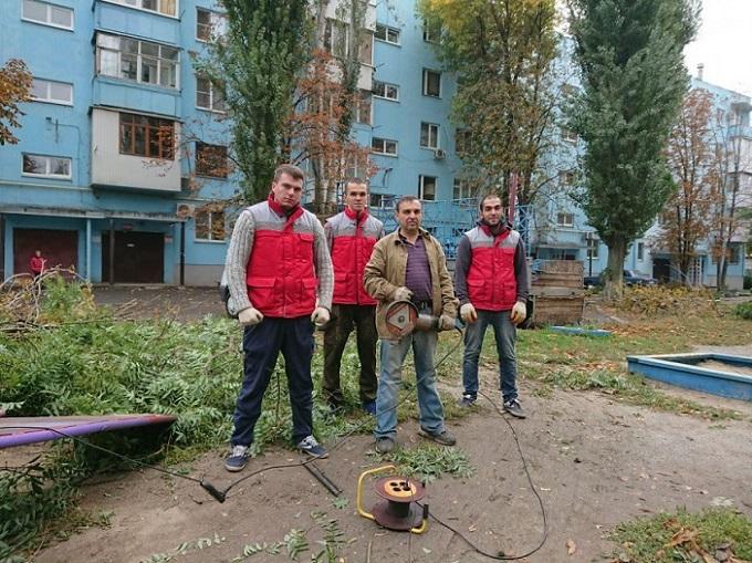 Приемщик металла вакансии москва где принимают металлолом в Кашино