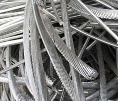 Цена алюминия в Королёв 1 кг алюминия цена в Конобеево